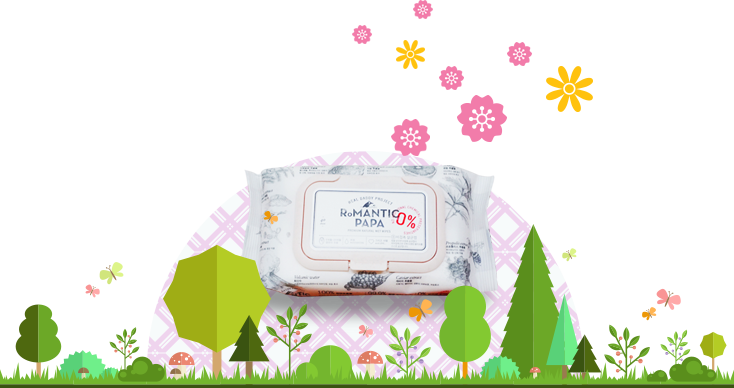 baby wipes manufacturers, wipes manufacturer korea, baby wipes