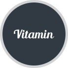 vitamin filter manufacturer korea, vitamin filter, vitamin filter korea, vitamin filter supplier, vitamin filter supplier korea